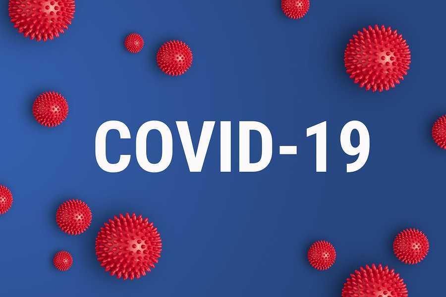 Covid-19 : Nouveau justificatif de déplacement professionnel 0